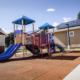 Heritage Heights Apartments playground