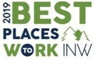 Spokane Housing Authority best place to work 2019