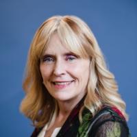 Photo of Diana Klasen