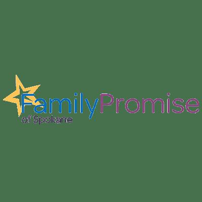 Family Promise of Spokane